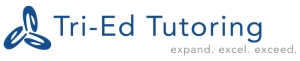 www.tri-edtutoring.com